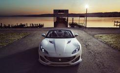 2019 Ferrari Portofino by Novitec at ModelPublisher (4)