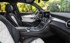 2019 Mercedes-Benz GLC coupé – ModelPublisher (26)