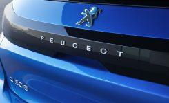 2019 Peugeot e-208 – ModelPublisher (14)