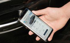 2020 Hyundai Sonata – App Technology – ModelPublisher (17)
