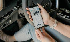 2020 Hyundai Sonata – App Technology – ModelPublisher (4)