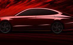 2020 Hyundai Sonata – Concept Art – ModelPublisher (7)