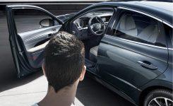 2020 Hyundai Sonata – ModelPublisher (18)