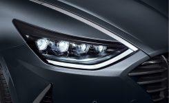 2020 Hyundai Sonata – ModelPublisher (19)