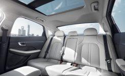 2020 Hyundai Sonata – ModelPublisher (28)