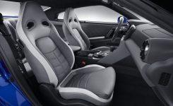 2020 Nissan GT-R ( R35 ) 50th Anniversary Edition – ModelPublisher (14)
