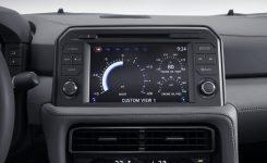 2020 Nissan GT-R ( R35 ) 50th Anniversary Edition – ModelPublisher (19)
