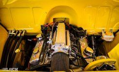 Chevrolet Performance – ModelPublisher.com – (115)