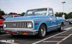 Chevrolet Performance – ModelPublisher.com – (13)