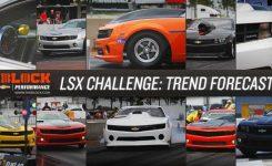 Chevrolet Performance – ModelPublisher.com – (144)