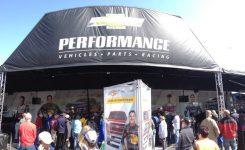 Chevrolet Performance – ModelPublisher.com – (183)
