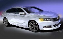 Chevrolet Performance – ModelPublisher.com – (190)