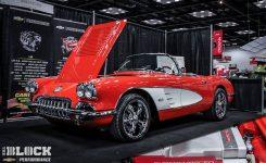 Chevrolet Performance – ModelPublisher.com – (194)