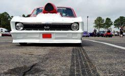 Chevrolet Performance – ModelPublisher.com – (198)