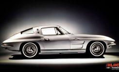 Chevrolet Performance – ModelPublisher.com – (206)