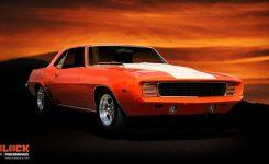 Chevrolet Performance – ModelPublisher.com – (221)