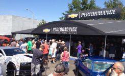 Chevrolet Performance – ModelPublisher.com – (24)