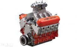 Chevrolet Performance – ModelPublisher.com – (274)