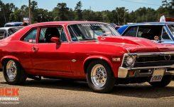Chevrolet Performance – ModelPublisher.com – (283)