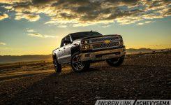 Chevrolet Performance – ModelPublisher.com – (29)