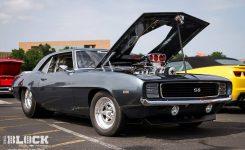 Chevrolet Performance – ModelPublisher.com – (292)