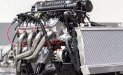 Chevrolet Performance – ModelPublisher.com – (43)