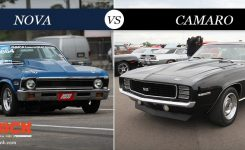 Chevrolet Performance – ModelPublisher.com – (58)