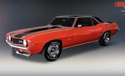 Chevrolet Performance – ModelPublisher.com – (64)