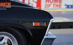 Chevrolet Performance – ModelPublisher.com – (65)