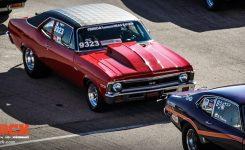 Chevrolet Performance – ModelPublisher.com – (75)