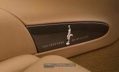rembrandt-bugatti-veyron-grand-sport-vitesse-photos-modelpublisher-com-11