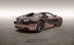 rembrandt-bugatti-veyron-grand-sport-vitesse-photos-modelpublisher-com-13